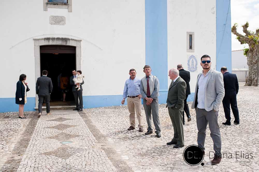 Casamento Sandra & Elson_01592