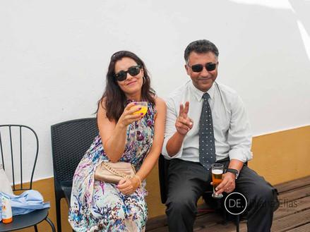 Casamento J&J_00802.jpg