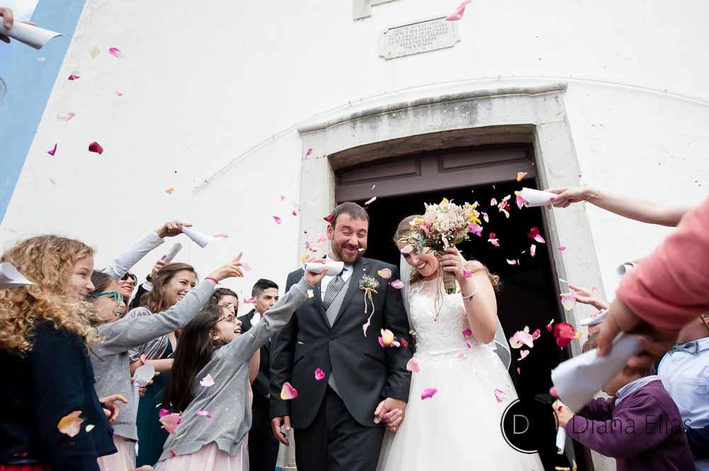 Casamento Sandra & Elson_01621