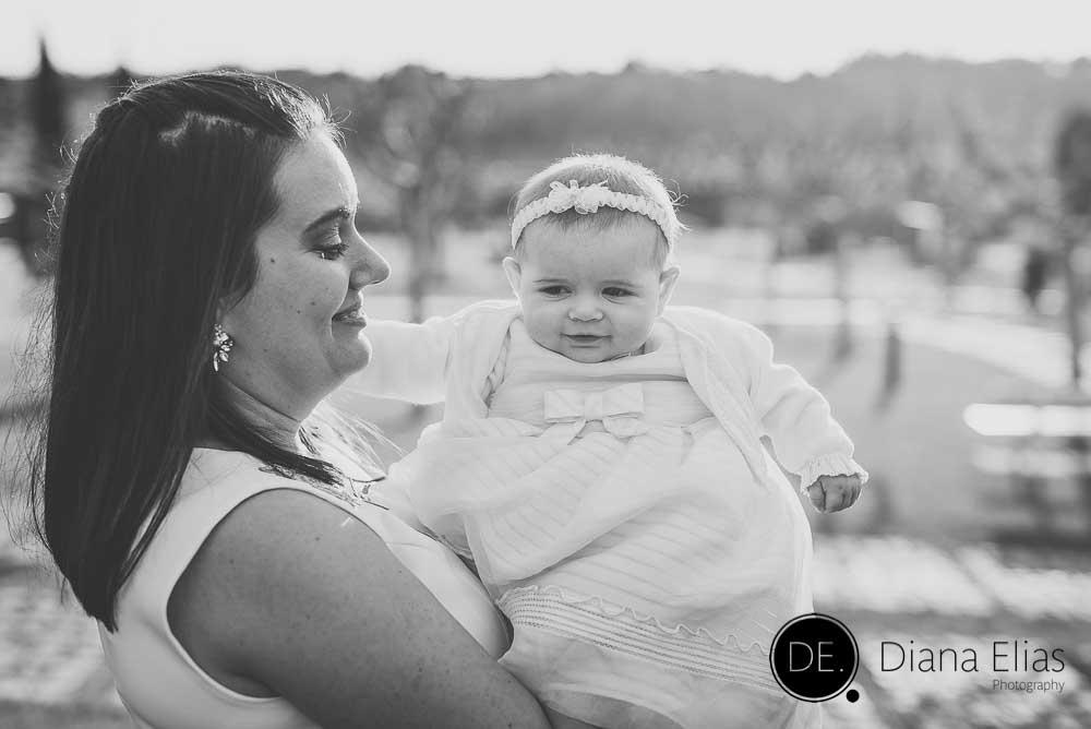 Batizado Matilde_0930