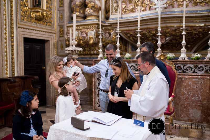 Batizado Sofia_0132