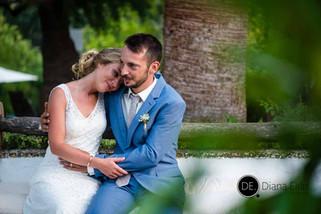 Casamento G&T_00999.jpg