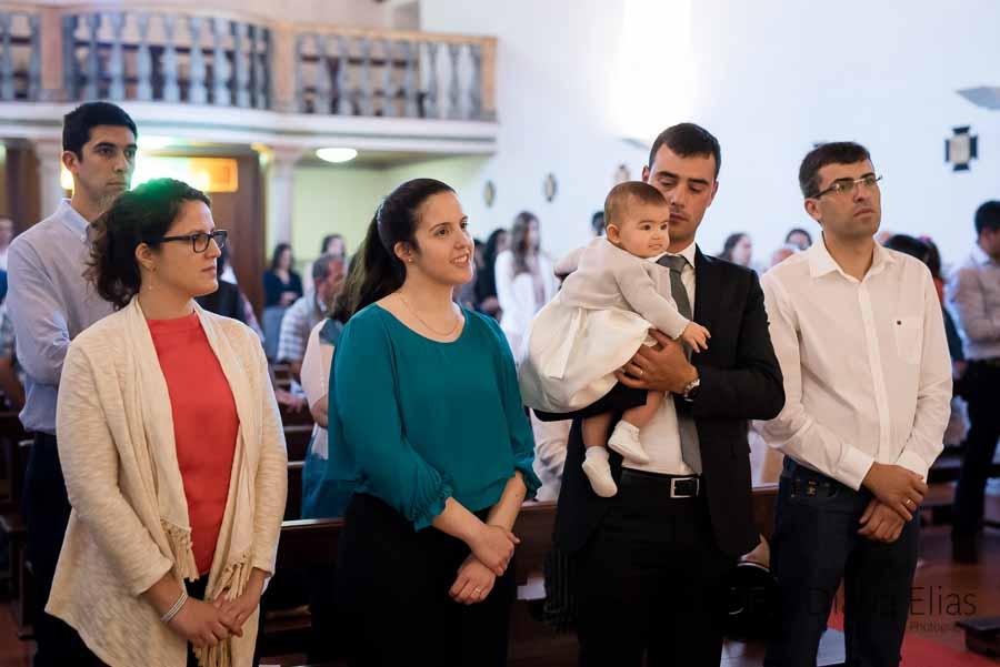 Batizado Clara_0374