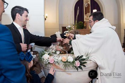 Batizado da Caetana_0241.jpg
