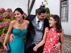 Casamento Maria e Bruno_00357.jpg