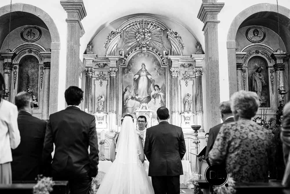 Casamento Sandra & Elson_00373