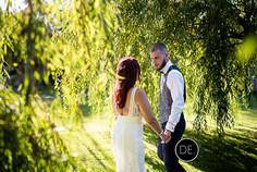 Casamento Joana e Miguel_01401.jpg
