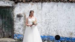 Casamento Sandra & Elson_00185
