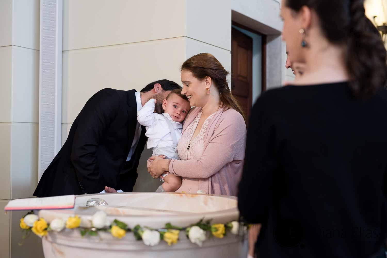 Batizado_João_Maria_00320