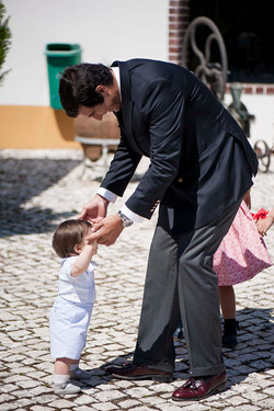 Batizado_Estevão_0333