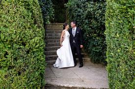 Casamento Maria e Bruno_00953.jpg