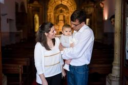 Batizado Clara_0408