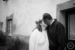 Casamento_J&E_0213