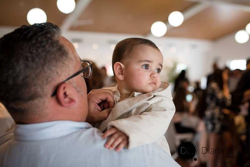 Batizado Miguel_0776