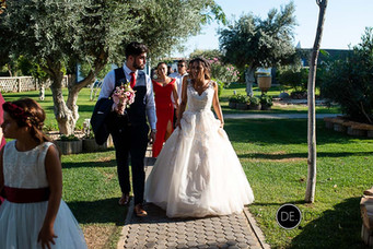 Casamento_S+F_00740.jpg