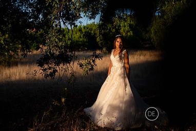 Casamento_S+F_01006.jpg