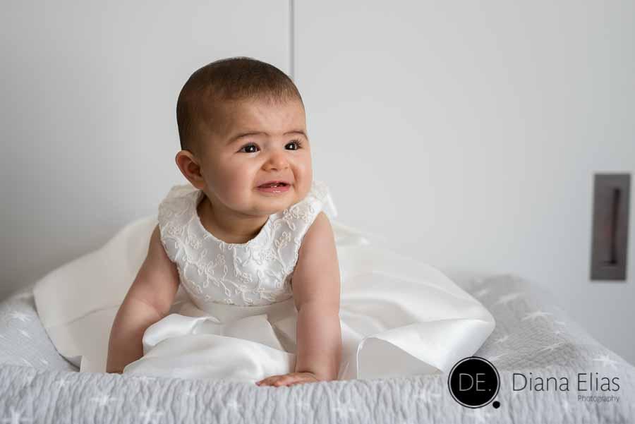 Batizado Clara_0145
