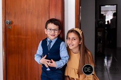 Casamento Joana e Miguel_00185.jpg