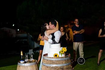 Casamento J&J_01342.jpg