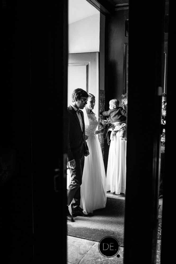 Casamento Sandra & Elson_01598