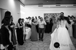 Casamento Sandra & Elson_01326