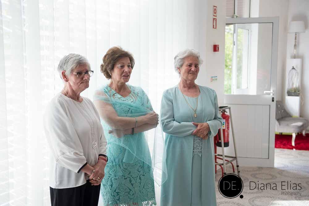 Casamento Sandra & Elson_01303