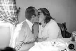 Casamento_J&E_0385