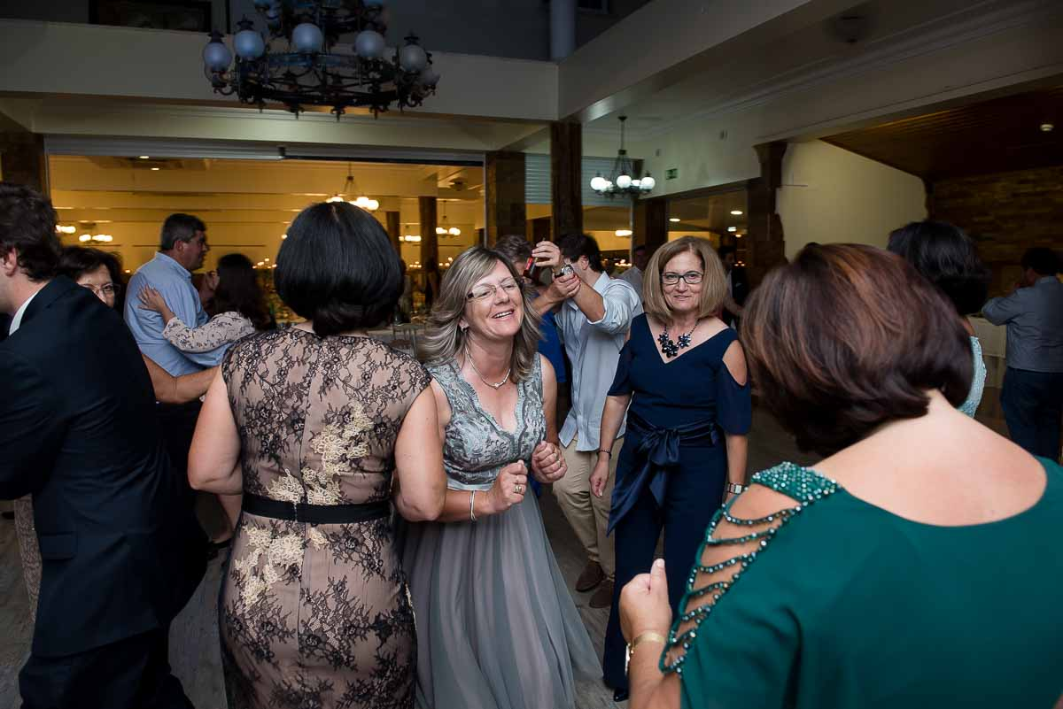 Joana&Vasco_01845