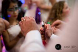 Casamento Sandra & Elson_00792