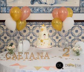 Batizado da Caetana_0335.jpg