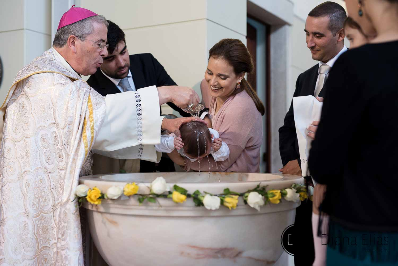 Batizado_João_Maria_00300