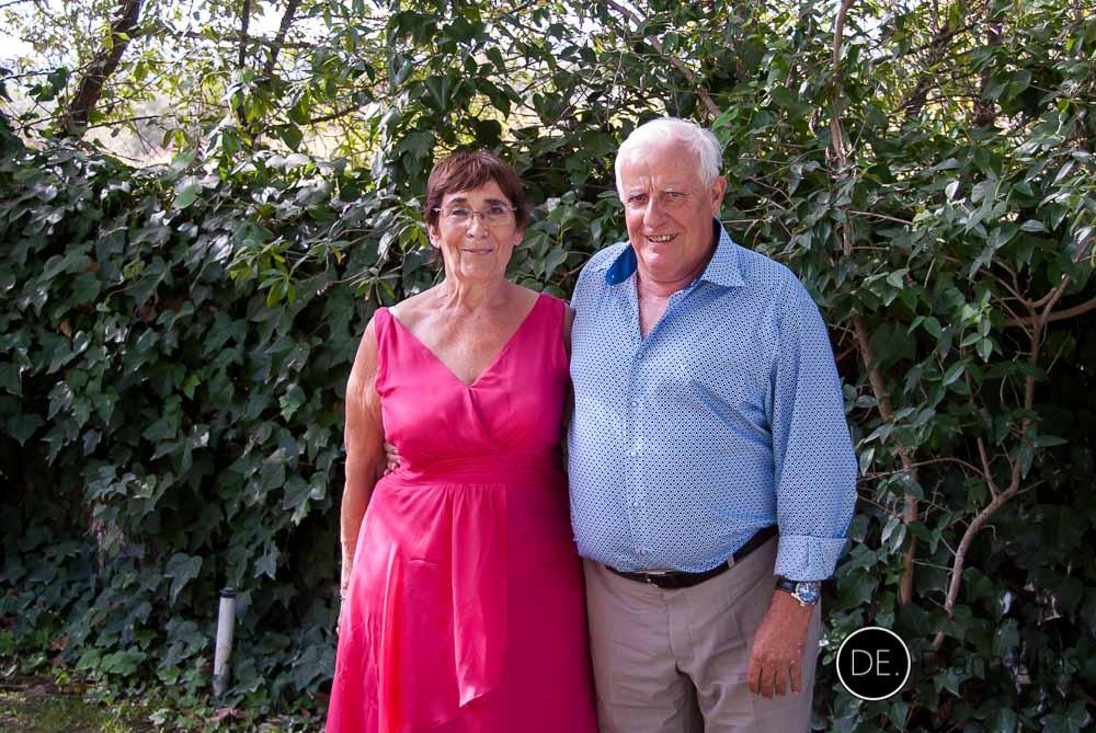 Peggy&Patrick_01264