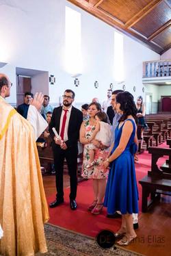 Batizado Matilde_0248