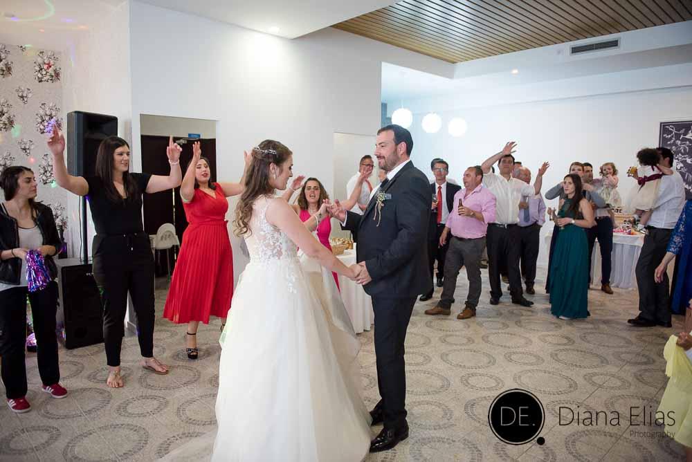 Casamento Sandra & Elson_01322