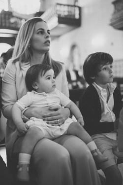 Batizado_Estevão_0243