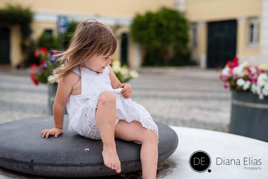 Batizado Matilde_0660