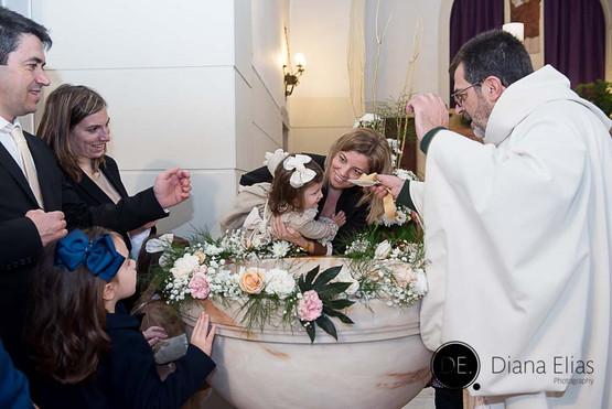 Batizado da Caetana_0239.jpg