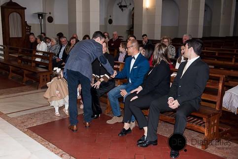 Batizado da Caetana_0215.jpg