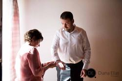 Casamento Sandra & Elson_00871