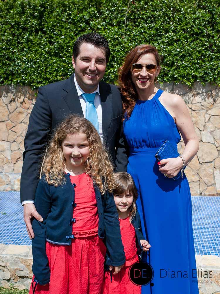 Casamento Sandra & Elson_01682
