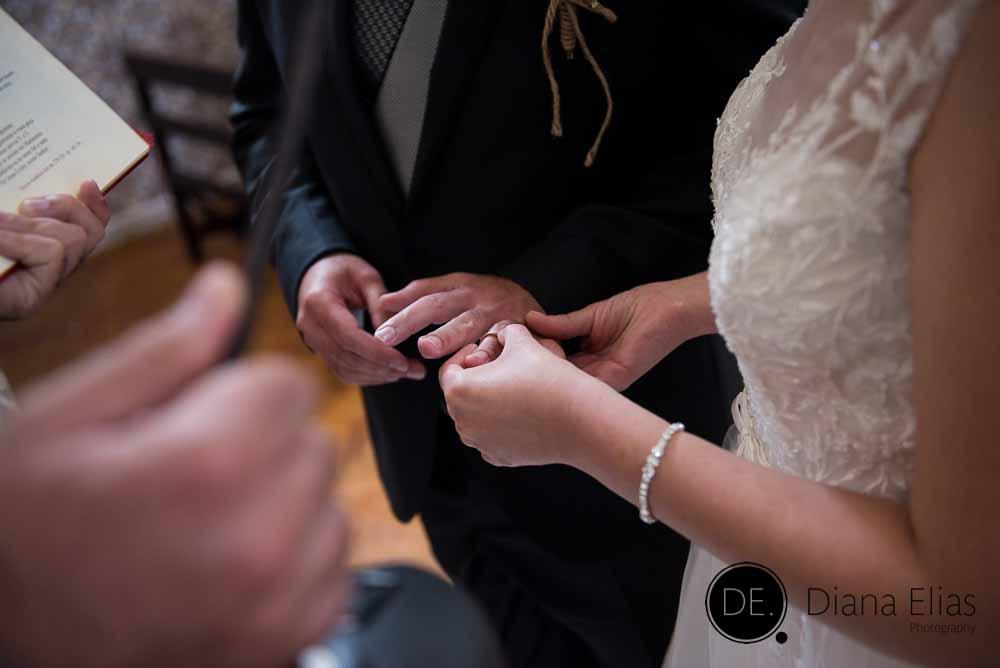 Casamento Sandra & Elson_01029