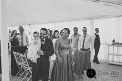 Batizado_MFrancisca_00687
