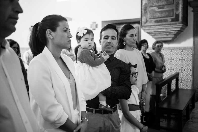 Batizado Francisca_0704