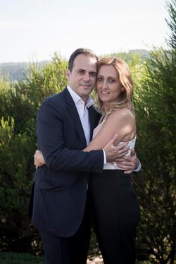 Liliana e Hugo_00462