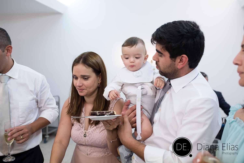 Batizado_João_Maria_01051