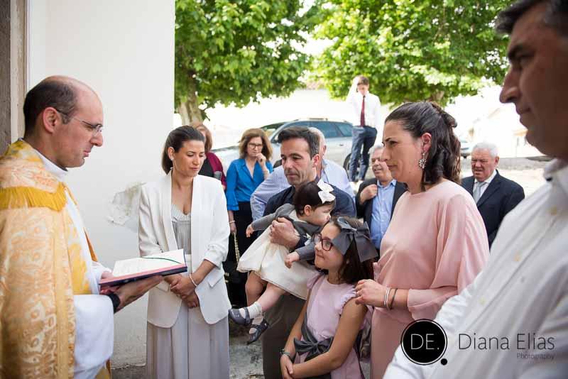 Batizado Francisca_0684