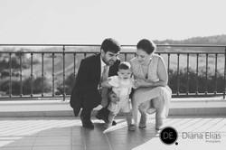 Batizado_João_Maria_00167