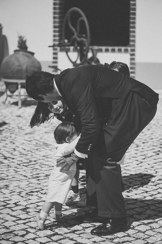 Batizado_Estevão_0336