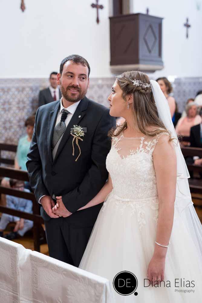 Casamento Sandra & Elson_00356