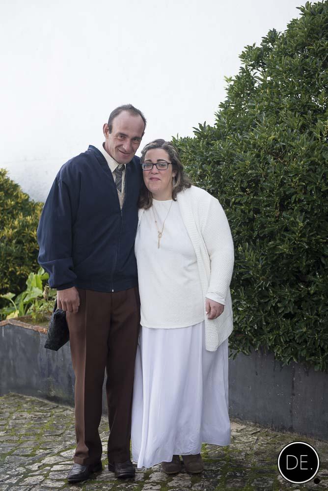 Casamento_J&E_0190